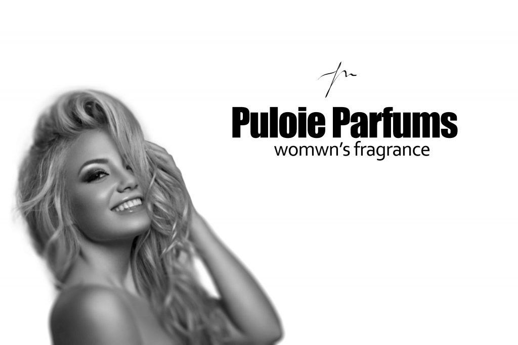 women gallery puloie parfums